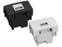 Módulo USB Standard