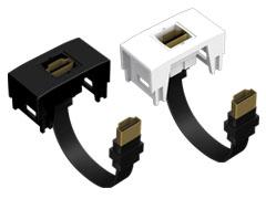 Módulo HDMI Flat